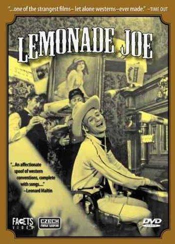 https://static.tvtropes.org/pmwiki/pub/images/lemonade_joe.jpg