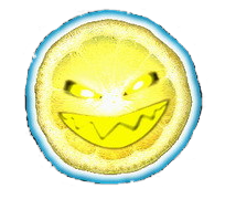 http://static.tvtropes.org/pmwiki/pub/images/lemondemon9_8509.png