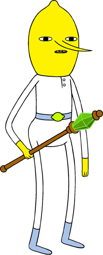 http://static.tvtropes.org/pmwiki/pub/images/lemongrab_2_in_clothes_with_septer_1126.png