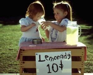 http://static.tvtropes.org/pmwiki/pub/images/lemons_2144.jpg