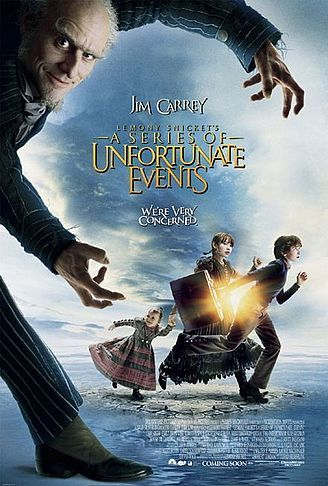 https://static.tvtropes.org/pmwiki/pub/images/lemony_snickets_a_series_of_unfortunate_events.jpg