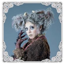 https://static.tvtropes.org/pmwiki/pub/images/lemures_baba.png