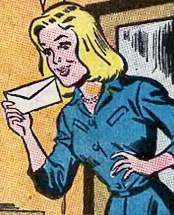 http://static.tvtropes.org/pmwiki/pub/images/lena_thorul_pre_crisis_dc_comics_luthor.jpg