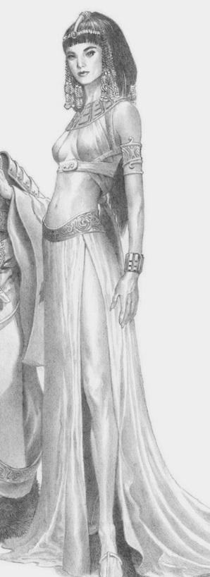 https://static.tvtropes.org/pmwiki/pub/images/lengii_woman.jpg