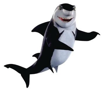 https://static.tvtropes.org/pmwiki/pub/images/lenny_shark_tale.jpg