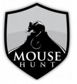 Mousehunt video game tv tropes spiritdancerdesigns Images