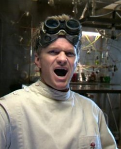 http://static.tvtropes.org/pmwiki/pub/images/lens2085784_1228521220-dr-horrible_8816.jpg