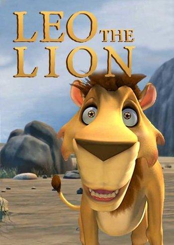https://static.tvtropes.org/pmwiki/pub/images/leo_the_lion.jpg