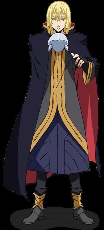 https://static.tvtropes.org/pmwiki/pub/images/leon_cronwell_anime.png