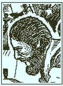 https://static.tvtropes.org/pmwiki/pub/images/leonid_volkov.jpg