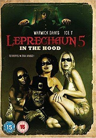 https://static.tvtropes.org/pmwiki/pub/images/leprechaun_in_the_hood.jpg