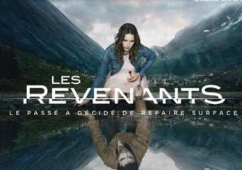 http://static.tvtropes.org/pmwiki/pub/images/les-revenants_6935.jpg