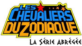 http://static.tvtropes.org/pmwiki/pub/images/les_chevaliers_du_zodiaque_la_serie_abregee.jpg