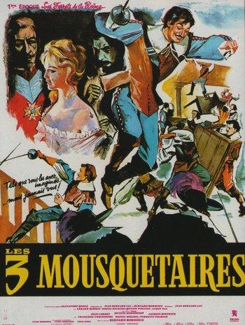 https://static.tvtropes.org/pmwiki/pub/images/les_ferrets_de_la_reine_les_trois_mousquetaires_1ere_epoque.jpg