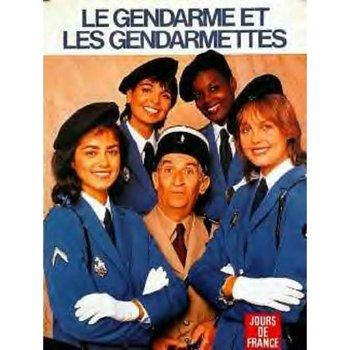 https://static.tvtropes.org/pmwiki/pub/images/les_gendarmes_et_les_gendarmettes.jpg