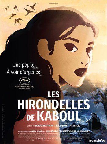 https://static.tvtropes.org/pmwiki/pub/images/les_hirondelles_de_kaboul_567556710_large.jpg