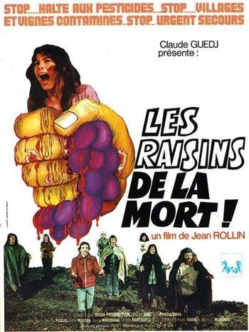 https://static.tvtropes.org/pmwiki/pub/images/les_raisins_de_la_mort_1978_e1564045731391.jpg