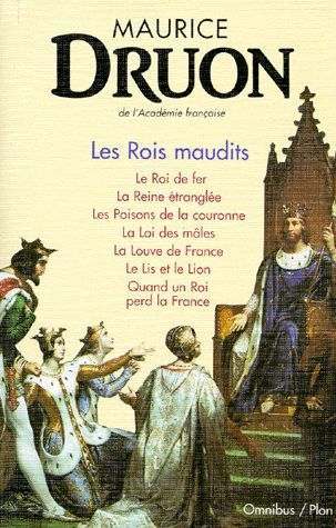 https://static.tvtropes.org/pmwiki/pub/images/les_rois_maudits.jpg