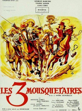 https://static.tvtropes.org/pmwiki/pub/images/les_trois_mousquetaires.jpg