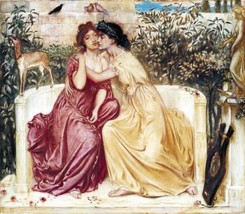 https://static.tvtropes.org/pmwiki/pub/images/lesbian.png