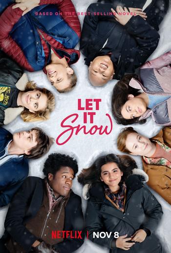 https://static.tvtropes.org/pmwiki/pub/images/let_it_snow_poster.jpg