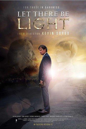 https://static.tvtropes.org/pmwiki/pub/images/let_there_be_light.jpg