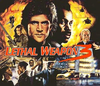 http://static.tvtropes.org/pmwiki/pub/images/lethalweapon3pinball_3872.jpg