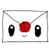 https://static.tvtropes.org/pmwiki/pub/images/letter.png