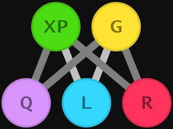 https://static.tvtropes.org/pmwiki/pub/images/levellingtree0502.png