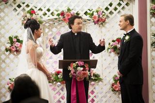 https://static.tvtropes.org/pmwiki/pub/images/leverage_the_wedding_job_7871.jpg