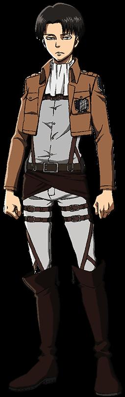 https://static.tvtropes.org/pmwiki/pub/images/levi_ackerman_anime_7.png