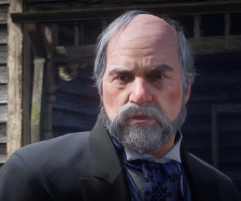 https://static.tvtropes.org/pmwiki/pub/images/leviticus_cornwall_red_dead_redemption_ii.png