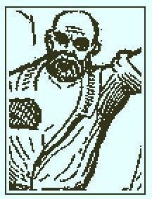 https://static.tvtropes.org/pmwiki/pub/images/lewis_walker.jpg