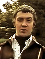 https://static.tvtropes.org/pmwiki/pub/images/lewiscollins_6332.png