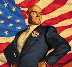 http://static.tvtropes.org/pmwiki/pub/images/lex_luthor_for_president.jpg
