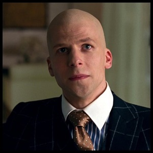 https://static.tvtropes.org/pmwiki/pub/images/lex_luthor_justice_league.jpg