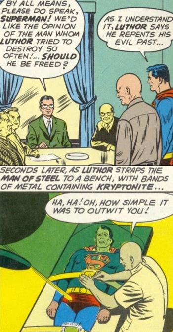 https://static.tvtropes.org/pmwiki/pub/images/lex_luthor_reformed_but_not_really.png