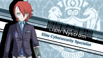 https://static.tvtropes.org/pmwiki/pub/images/liam_nystrom_elite_cybersecurity_specialist.jpg