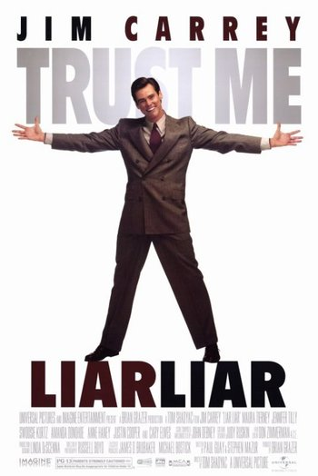 https://static.tvtropes.org/pmwiki/pub/images/liar_liar_1997_movie_poster.jpg