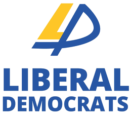 https://static.tvtropes.org/pmwiki/pub/images/liberal_democratic_party_australia.png