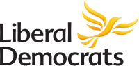 https://static.tvtropes.org/pmwiki/pub/images/liberal_democrats_logo_2014_svg_5990.png