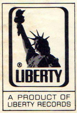 https://static.tvtropes.org/pmwiki/pub/images/liberty_records.jpg