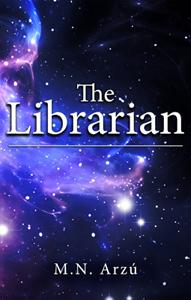 https://static.tvtropes.org/pmwiki/pub/images/librarian_novel_5.jpg