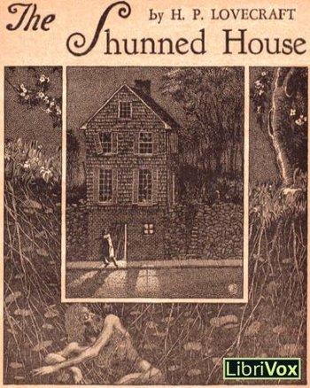 https://static.tvtropes.org/pmwiki/pub/images/librivoxtheshunnedhouse500.jpg