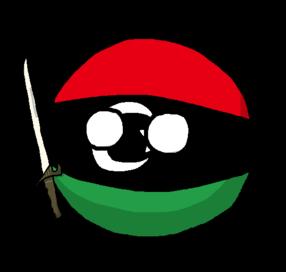 https://static.tvtropes.org/pmwiki/pub/images/libya.png