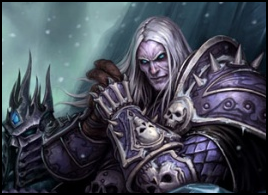 http://static.tvtropes.org/pmwiki/pub/images/lich_king_arthas_border_9618.png