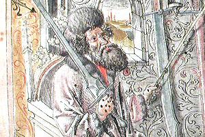 http://static.tvtropes.org/pmwiki/pub/images/liecht_2606.jpg