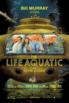 http://static.tvtropes.org/pmwiki/pub/images/life-aquatic-with-steve-zissou-poster-0.jpg