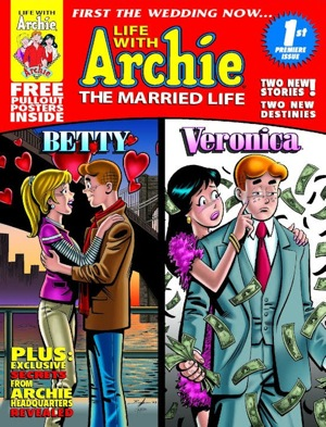 https://static.tvtropes.org/pmwiki/pub/images/life-with-archie-married-life-700462_5372.jpg
