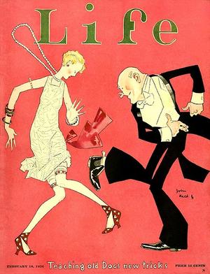 https://static.tvtropes.org/pmwiki/pub/images/life_1926.png